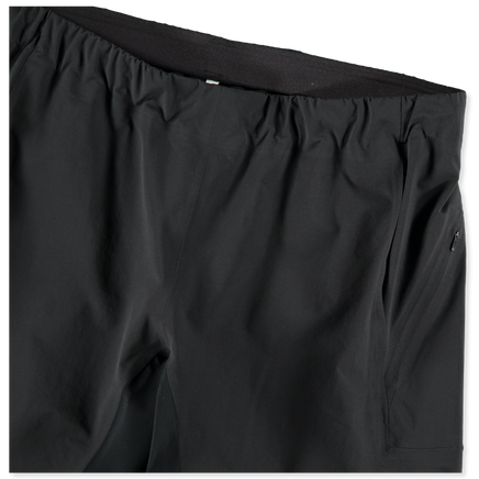 Secant Comp Short