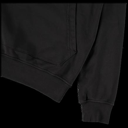 701562851 V0029 Classic Hooded Sweatshirt