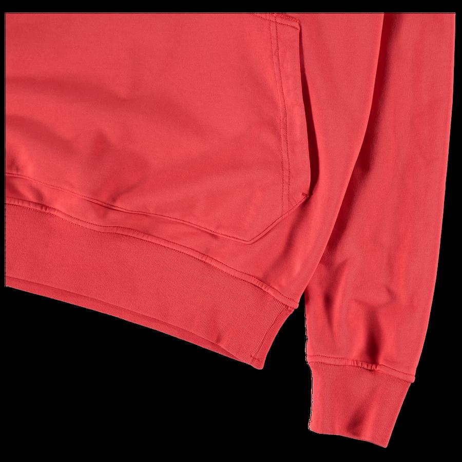 701562851 V0036 Classic Hooded Sweatshirt