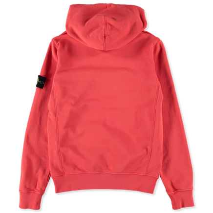 701562851 V0036 Classic Hooded Sweatshirt