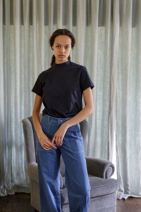 Chloe T Shirt