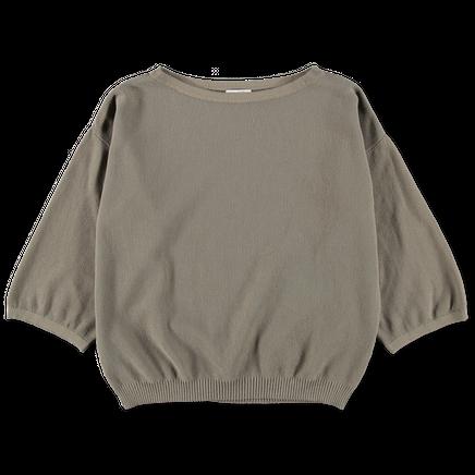 Mani Sweater