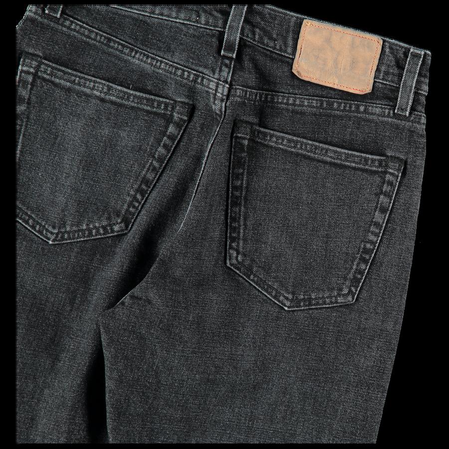 Women´s Classic 5-Pocket CW002