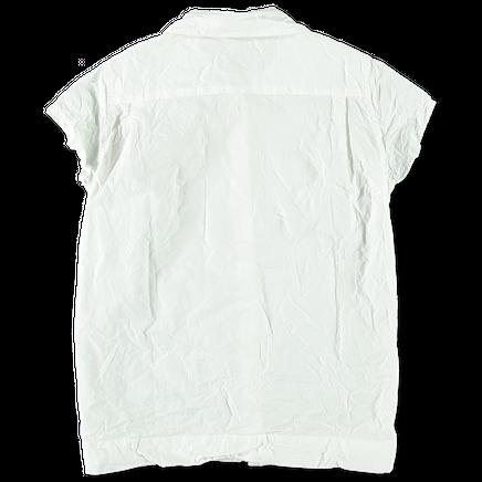 Chloe Short Sleeve Shirt