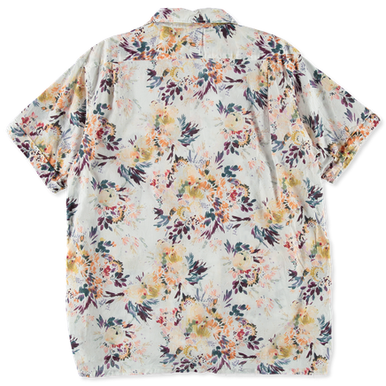 Camp Shirt