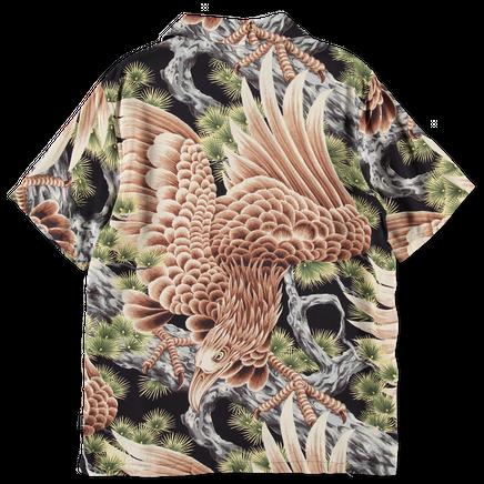 Big Falcon Shirt