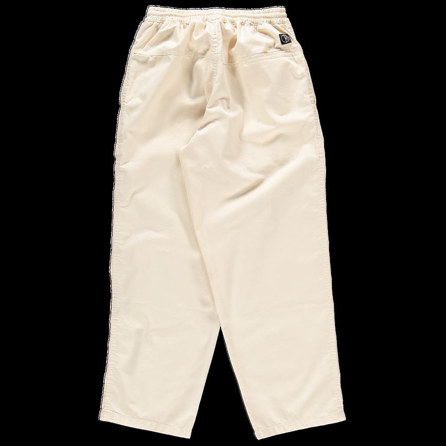 Surf Pants