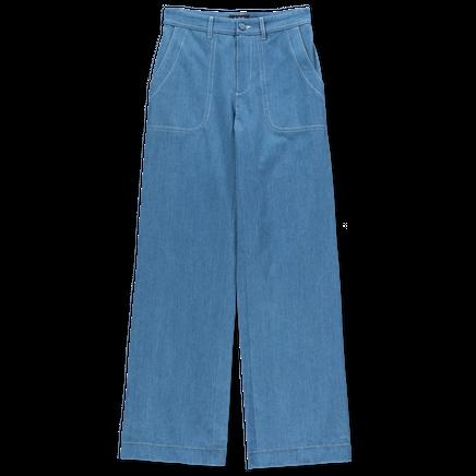 Seaside Jean