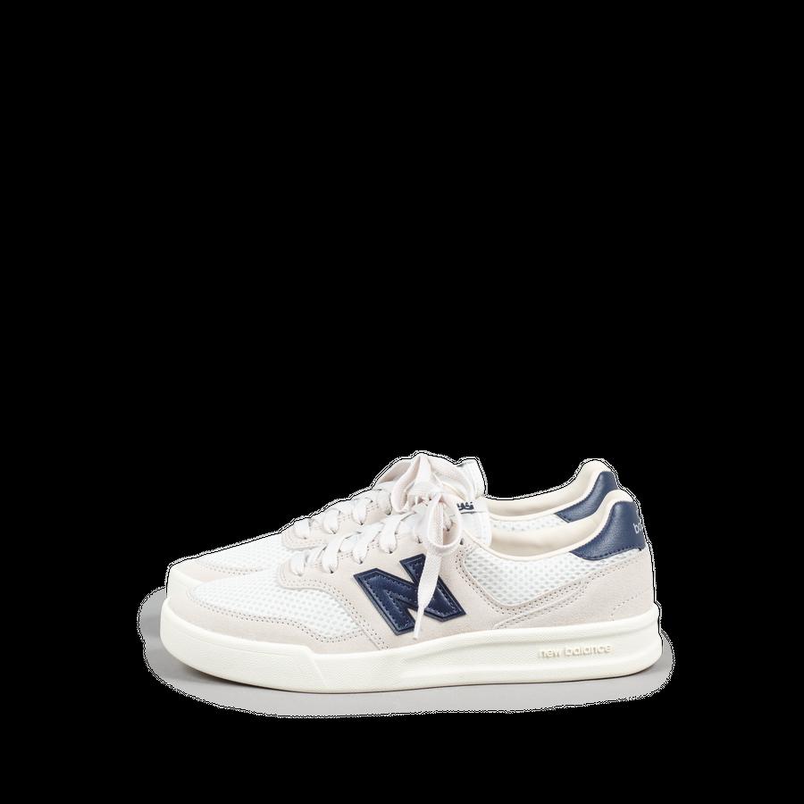 1afa9ec3d6d7d8 Men - Footwear - Nitty Gritty Store