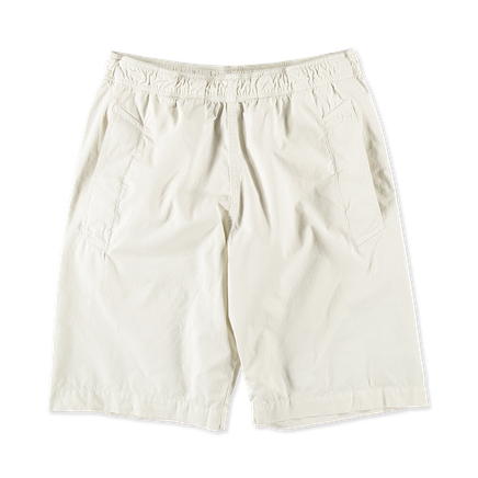 MHL Fine Cotton Jogger Short