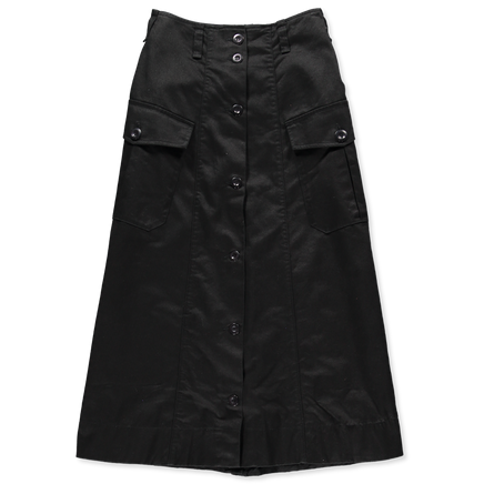 Walking Skirt