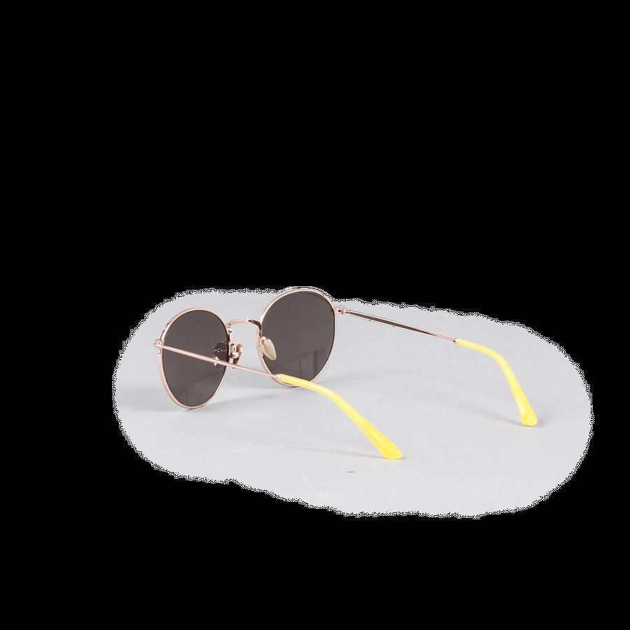 Sun Buddies x Carhartt WIP Jean