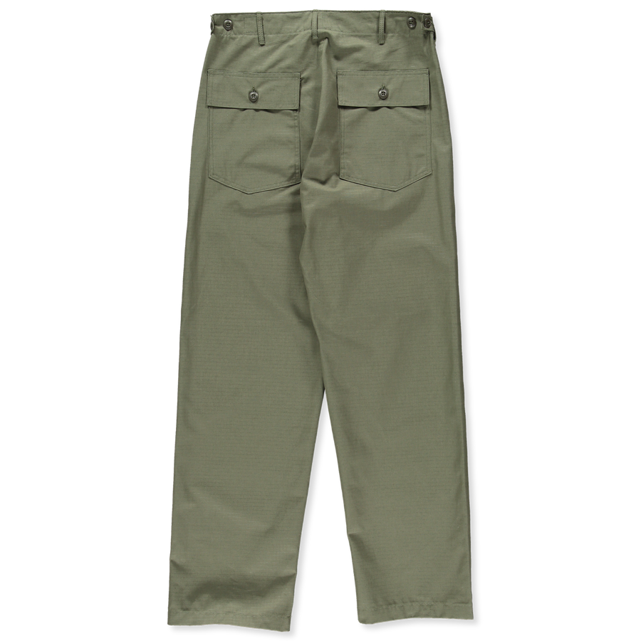 US Army Fatigue Pant Ripstop