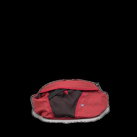 Fimmafäng 3.0 Lumbarpack Russet