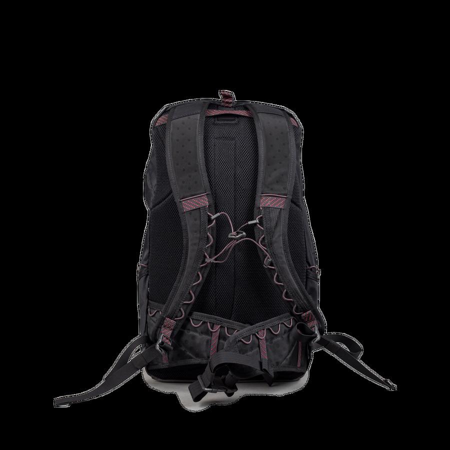 Bure Backpack 15L Raven