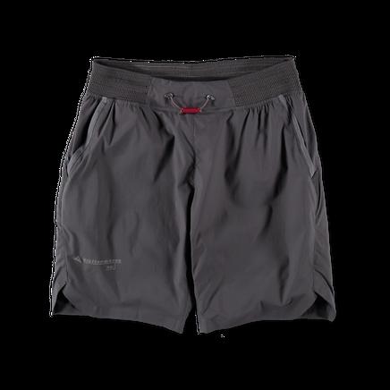 Nal Shorts M's