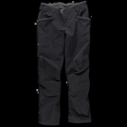Magne 2.0 Pants M´s