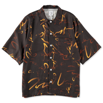Signature Art Shirt