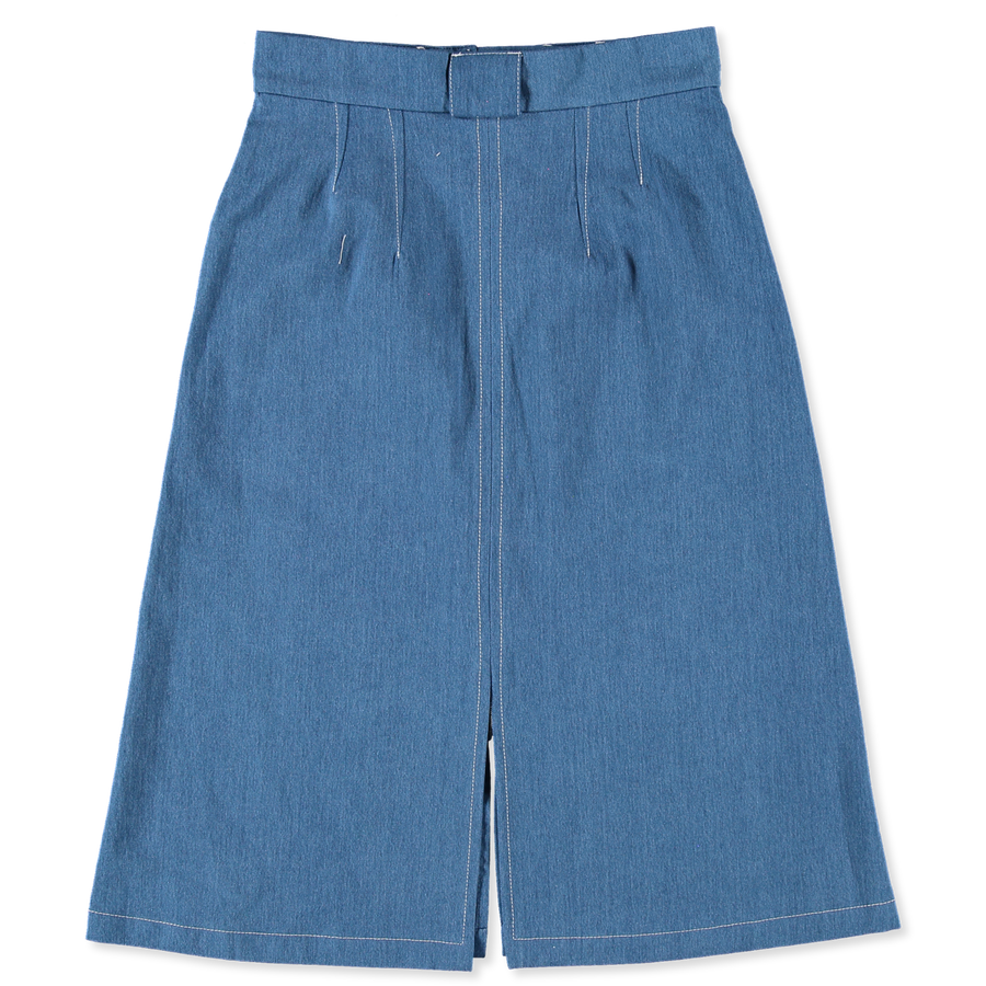 Celeste Skirt