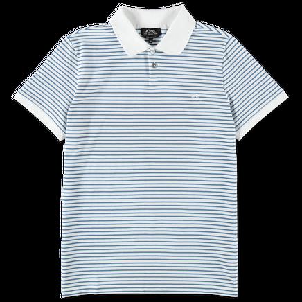 Philippe Polo Shirt