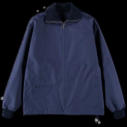Tilson Jacket