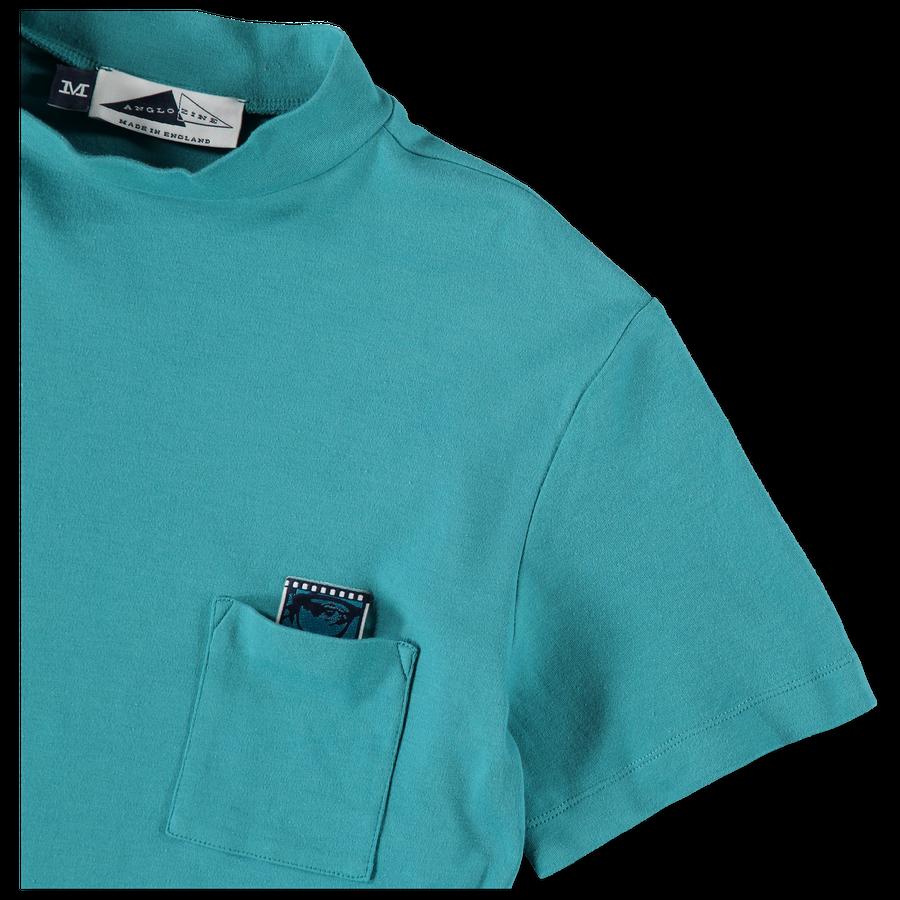 Frink T-Shirt