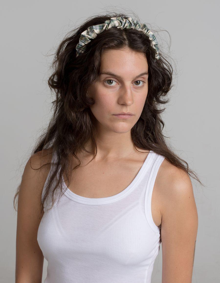 Beach Hair Headband