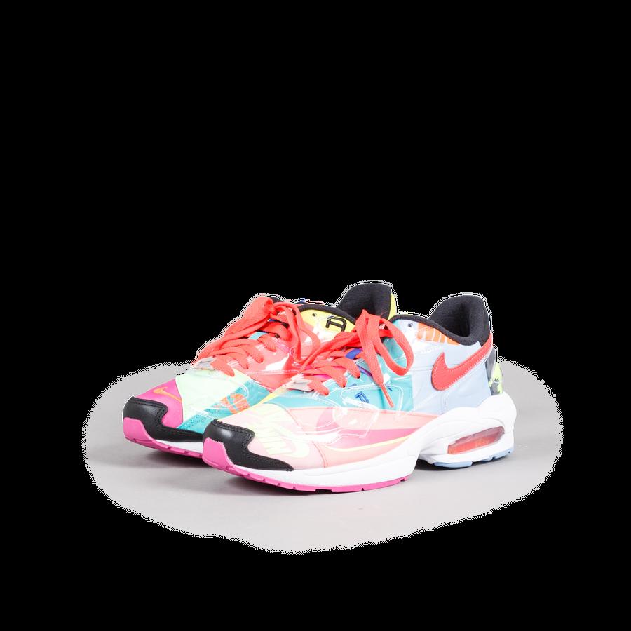 Nike Air Max2 Light QS