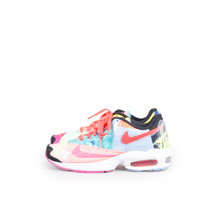 Nike Air Max2 Light QS