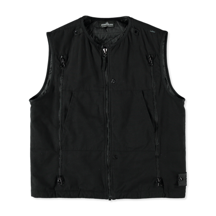 7019G0101 V0029 Hollow Core GD Vest