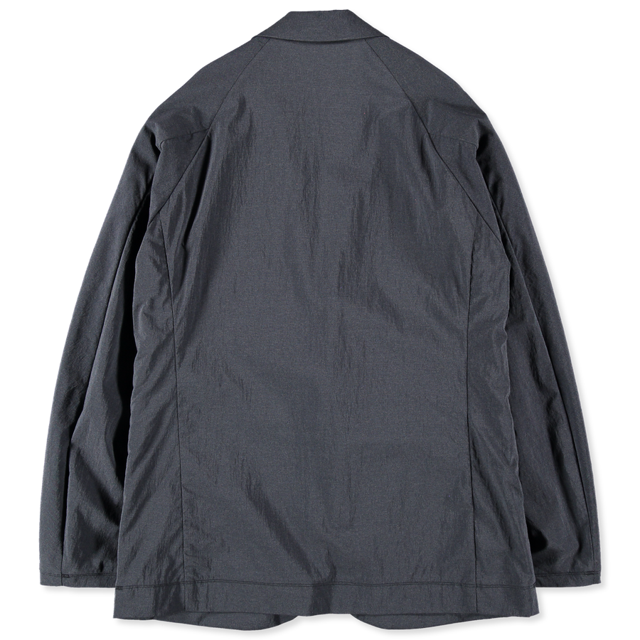 Wallet Jacket PH