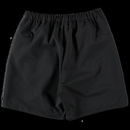 Wallet Shorts SMR