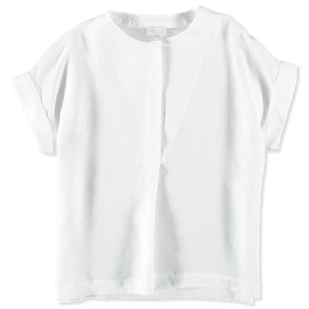 Cia Shirt