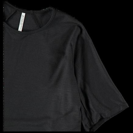 Cevian SS Shirt