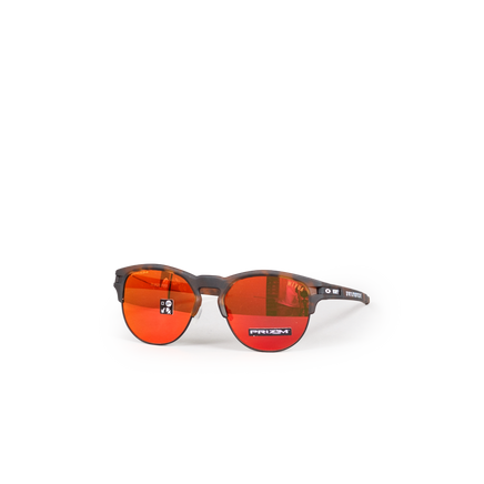 Latch Key Oakley Sunglasses