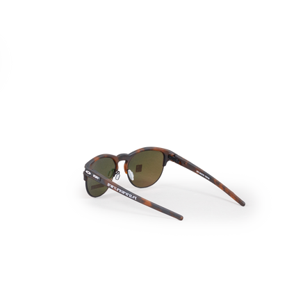 Latch Key Oakley Sunglasses