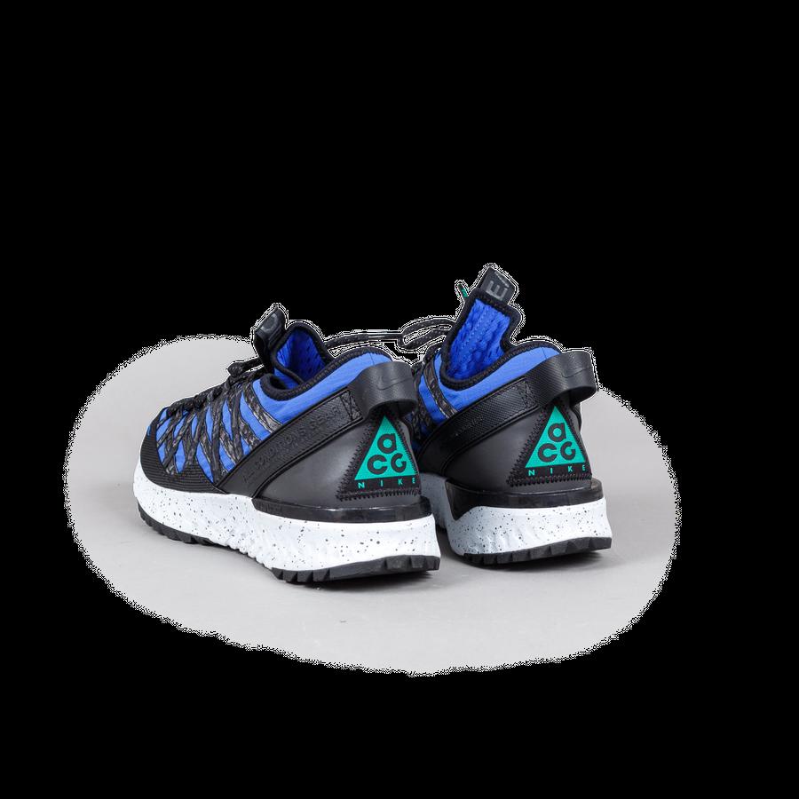 Nike ACG React Terra Gobe