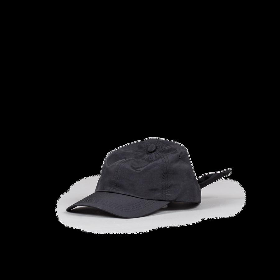 Tie Ballcap Nylon