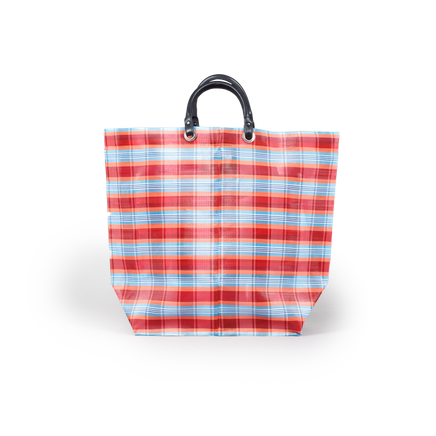 Donkey Bazar Bag Poppins