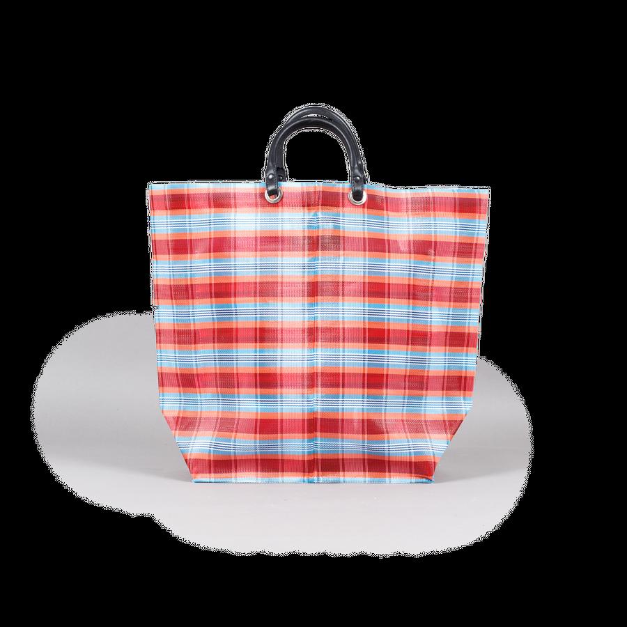 Donkey Bazar Bag Poppins