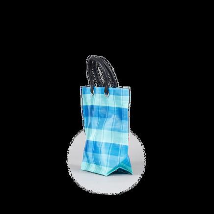 Donkey Bazar Bag Tiny Tiny