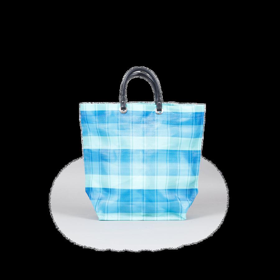 Donkey Bazar Bag Midi