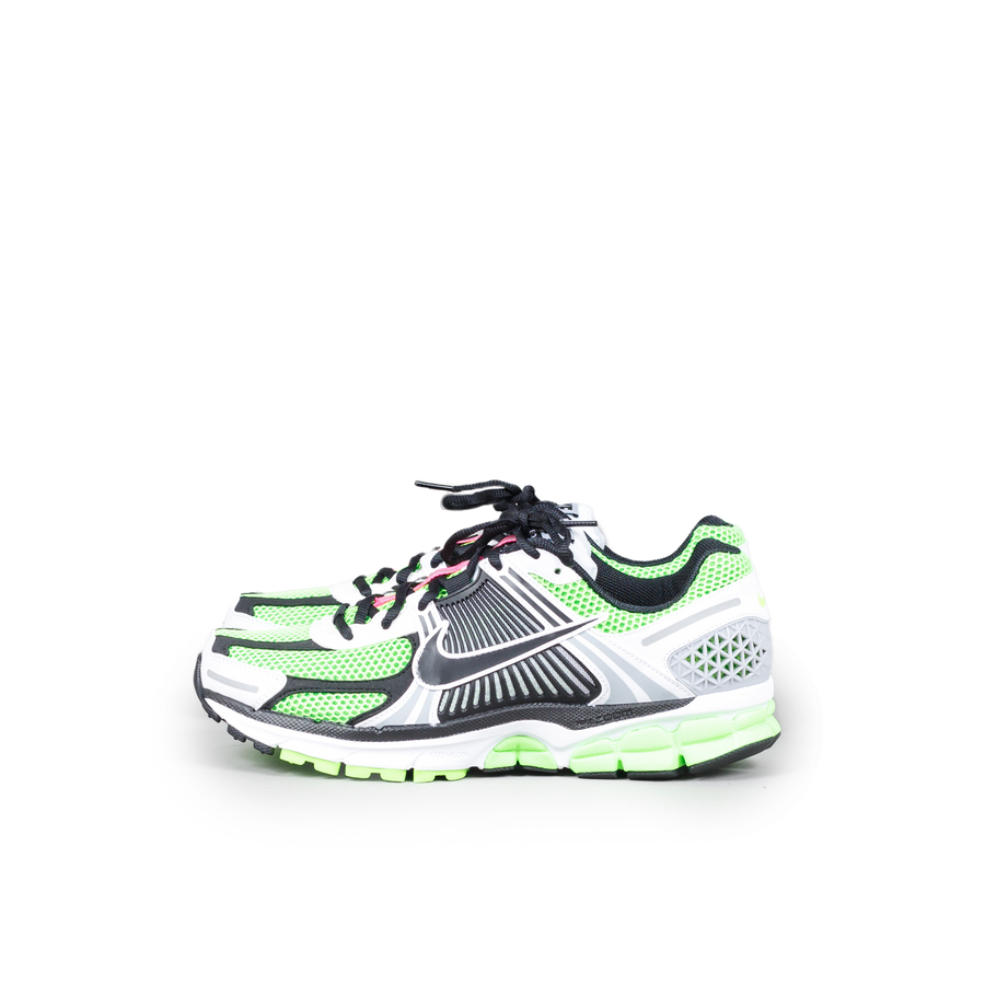 c41c4979ff06 Items in your bag. Close. You have no items in your bag. Home · Men ·  Footwear. Nike Zoom Vomero 5 SE SP
