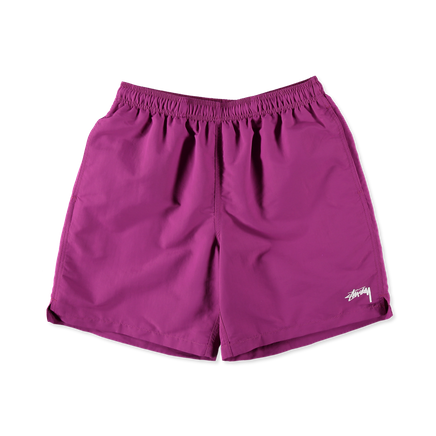 Stock Water Shorts