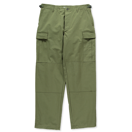 Jungle / Trousers Nyco Ripstop