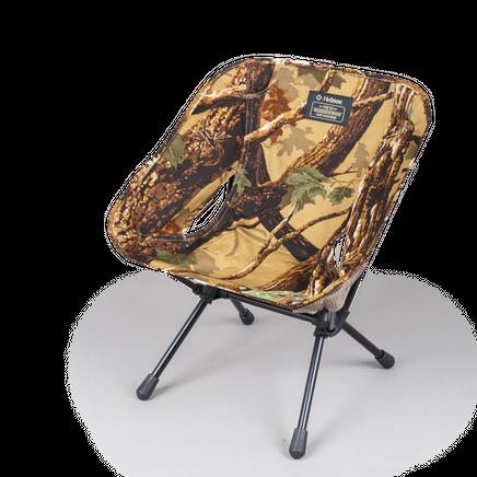 NHHX / C-Chair Zero Mini