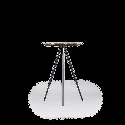 Helinox Side Table