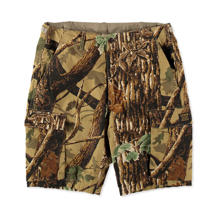 MIL-BDU Short Pants