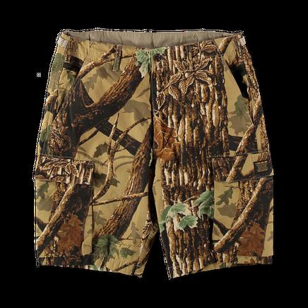 MIL-BDU Short Pants