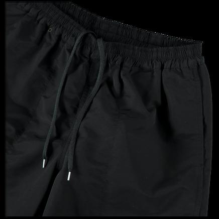 Waves Short Pants
